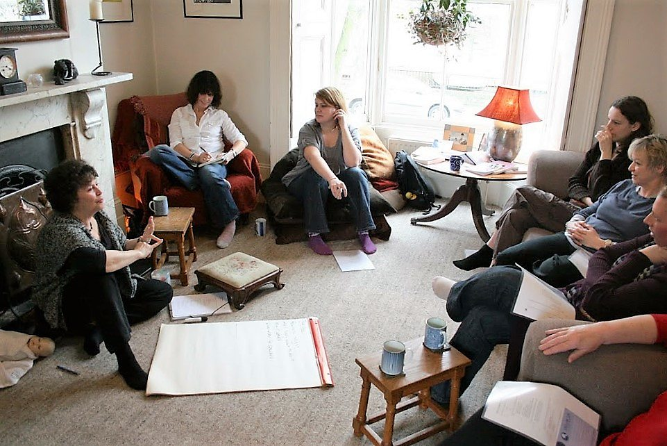 Doula Uk Introduction to the work of a doula workshop