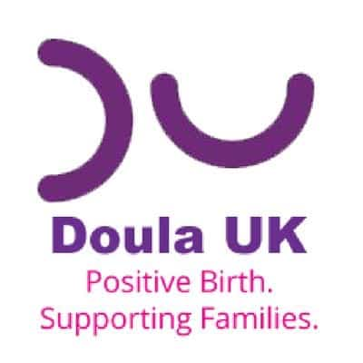 Support Doula UK