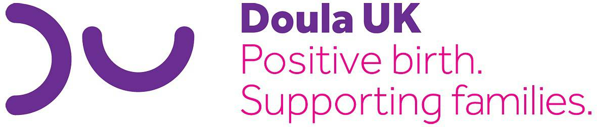 https://doula.org.uk/wp-content/uploads/2016/05/duklogo_rgb_small_0.jpg