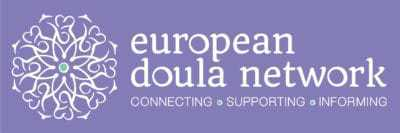 European Doula Network Logo